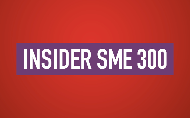 Main image for post: cartime Make Insider Magazine's 'SME300'